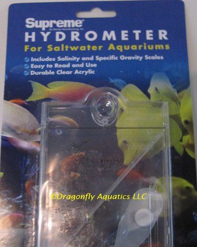 p-13206-Salt-Hydometer_1.jpg