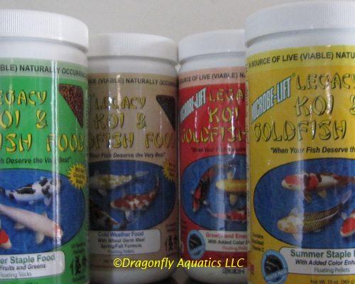 p-13215-Fishfood-ML4pk.jpg