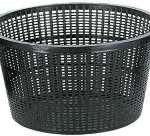round-basket-sm